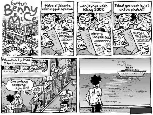 Cerita Kartun Doraemon Cerita Sex Dewasa Kenalakan Remaja Jilbab ...